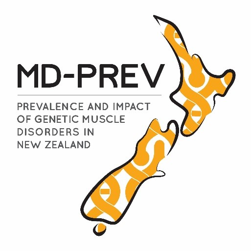 MD-Prev logo